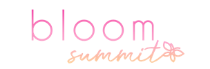 Bloom Summit